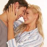 Афродизиаки для мужчин - простой способ повысить потенцию