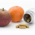 Биологически активные добавки - К чему они?