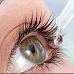 Профилактика повреждений глаз