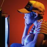 Факторы, способствующие возникновению зрительных расстройств