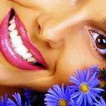 Стоит ли отбеливать зубы. Практические советы