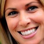 Массаж для здоровья зубов