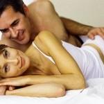 секс - борьба со стрессом