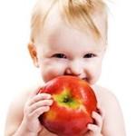 Детский дисбактериоз